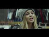 Louane - Avenir (HD) (2014) (Франция) (Pop)