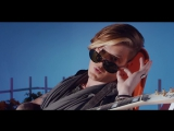 Iyaz - Alive feat. Nash of Hot Chelle Rae (Official Video)