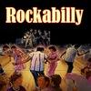 Rockabilly, Psychobilly, Country и др.