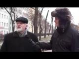 Вот он, настоящий русский интеллигент, кореш ты мой драгоценный