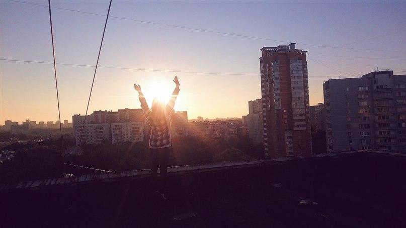 Julia Smirnova | Москва