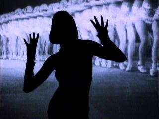 064) Bryan Ferry - Dont Stop The Dance 1985 (Genre Pop Rock) 2015 (HD) Excluziv Video