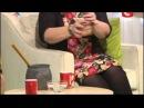 Как очистить энергетику дома - Все буде добре - Выпуск 166 - 16.04.2013 - Все будет хорошо