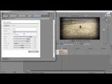Как сделать Спецэффекты в Sony Vegas - программа для видеомонтажа - Компьютерный специалист