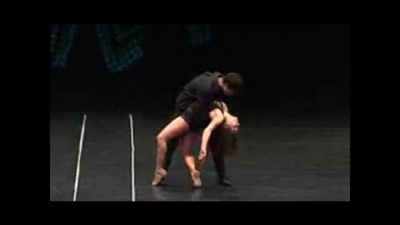 Apologize - Dance Precisions