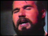 Kenny Rogers &amp First Edition - Just Dropped In - (Live Vocal)