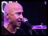 Мираж Валерий Гаина, концерт в Донецке, 2010