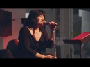 No Wave Now Lydia Lunch on the cultural history of No Wave