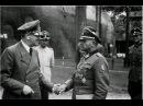 Волчье логово главная ставка Гитлера Gierłoż Вервольф