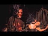 Тысячелетний жук (2011) Смотреть онлайн фильм ужасов Ужасы Официальный на русском