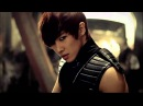 MBLAQ It's War M/V Lee Joon Ver HD