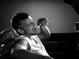 Ricky Martin - I Don't Care (Video) ft. Fat Joe, Amerie