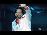 Успех в Голливуде, Флорида / Big Time in Hollywood, FL (2015) Русский трейлер (Сезон 1)