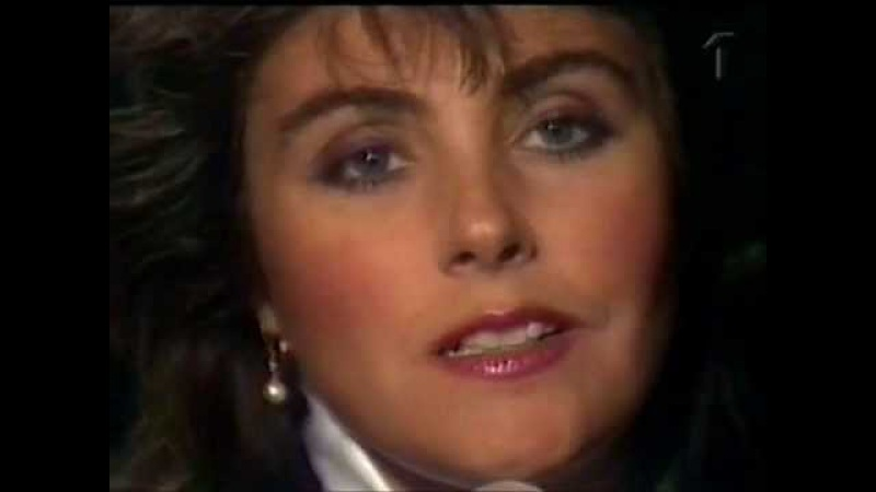 Forever Young Laura Branigan