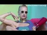 Martin Solveig & GTA – Intoxicated (DJ Vadim Adamov Radio Edit)