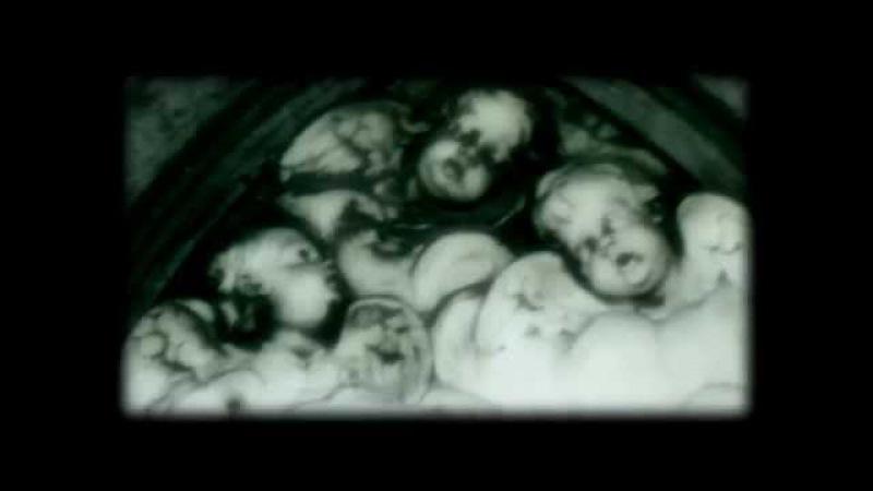 Moodie Black - Christ (produced by Greetings From Tuskan)