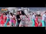 Akshay Kumar &amp Katrina Kaif Song   Uncha Lamba Kad  HD   YouTube