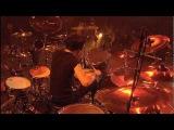 Godsmack - Re Align Live (HQ)
