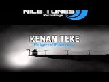 Kenan Teke - Edge Of Eternity (Original Mix) HQ - mp3 link
