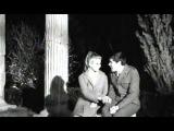 Джанни Моранди - Любовь не на одну ночь (Per una notte amore no)