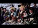 Uulen tsenher hangai Erdenehuu Үүлэн цэнхэр хангай Эрдэнэхүү