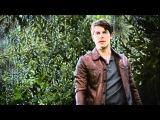 Гримм  / Grimm (2011) - Промо трейлер 1 сезона