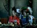 мюзикл Три мушкетёра - 2005г.