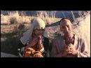 В ночь лунного затмения (1978) фильм смотреть онлайн