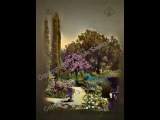 STS LENORMAND ORACLE