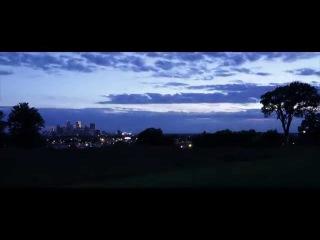 Tim Mason - Rapture