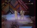 Алла Пугачева - Две звезды Сан-Ремо в Москве 1986