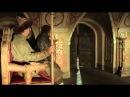 Нереальная история - Артем Добрый - Первая любовь