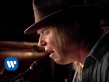 Neil Young - My Heart