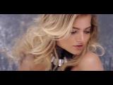 Sasha Dith &amp Masha - Я БУДУ С ТОБОИ