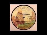 Hamilton Bohannon - Maybe You Can Dance (1977) _FUNK