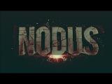 как правильно пользоваться Нодусом?