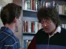 Шоу Фрая и Лори. Возврат книги