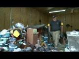 В США у бизнесмена из Южной Каролины изъяли десять тысяч единиц огнестрельного оружия