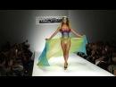 Marco Marco LA SS14 Fashion Runway show full uncut version
