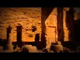 History of Iran - The Persian Empire