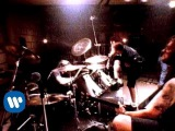 Pantera - I'm Broken (Official Video)