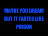 Noel Gallagher's High Flying Birds - AKA What a Life Lyrics HD