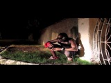 SUNI CLAY - My Hood In a Hood Near You (official video)