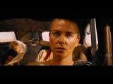 Mad Max Fury Road  - Movie Clip 1