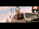 Mad Max Fury Road - Movie Clip 4