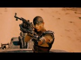 Mad Max Fury Road - Movie Clip 2