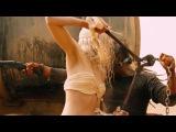 Mad Max Fury Road  - Movie Clip 5