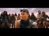 Mad Max Fury Road  - Movie Clip 3