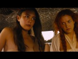 Mad Max Fury Road  - Movie Clip 6