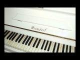 Моцарт - Музыка ангелов